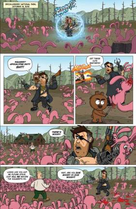 brickleberry-003-3