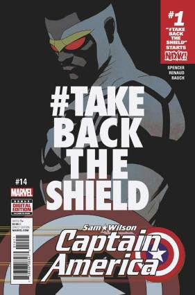 captain_america_sam_wilson_14_cover