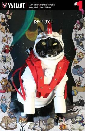div-iii_001_cat-cosplay-variant