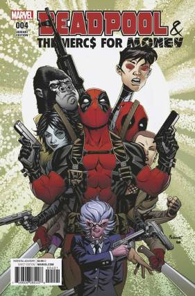 deadpool_and_the_mercs_for_money_4_mckone_variant