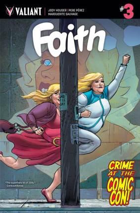 faith_003_cover-c_gorham