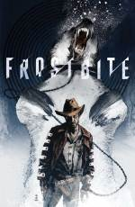 frost_cv4_previews