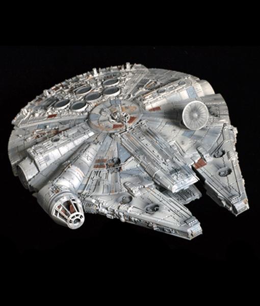 Falcon---Top-Left_grande