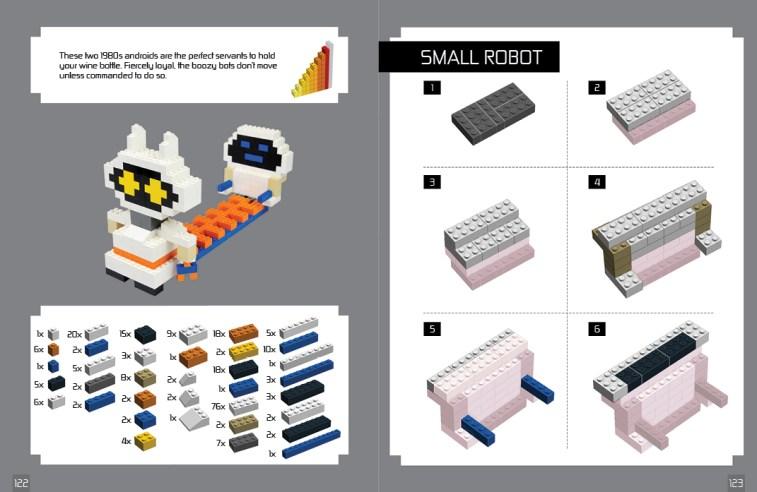 GeekyLEGOCrafts_WineRobots