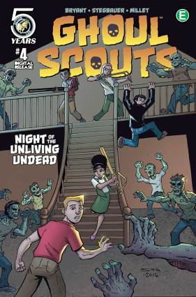 Ghoul_Scouts_4-DIGITAL-1