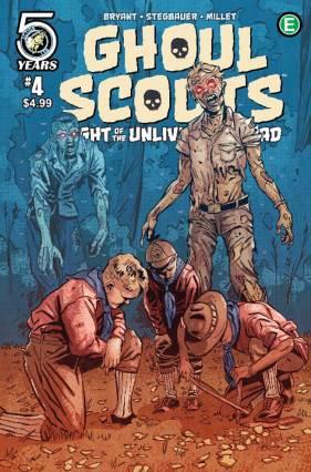 Ghoul_Scouts_4-DIGITAL-2