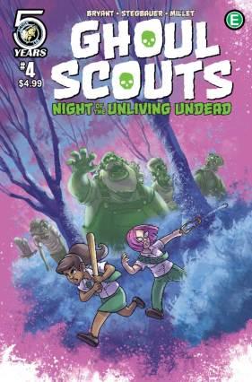 Ghoul_Scouts_4-DIGITAL-3
