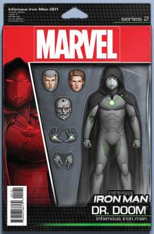 infamous_iron_man_1_christopher_action_figure_variant