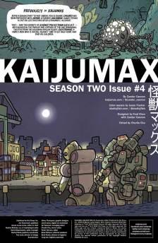 kaijumaxv2-4-marketing_preview-2