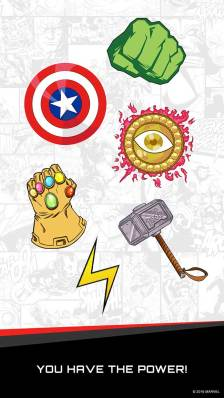 marvel-stickers_items-of-power-05
