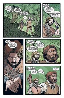 merrymen-3-marketing_preview-5