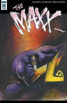 maxx_35-1