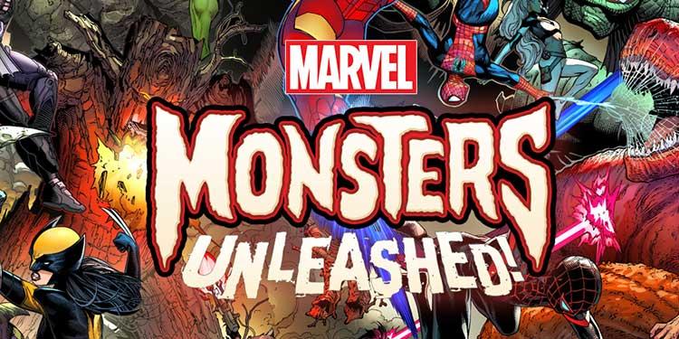 monstersunleashed_promof