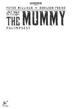 mummy_1_cover_f