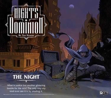 NIGHTSDOM-PROMO-THE-NIGHT