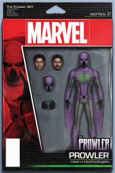 prowler_1_christopher_action_figure_variant