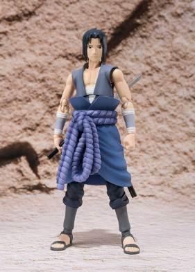 shf-sasuke-itachi-battle_0797
