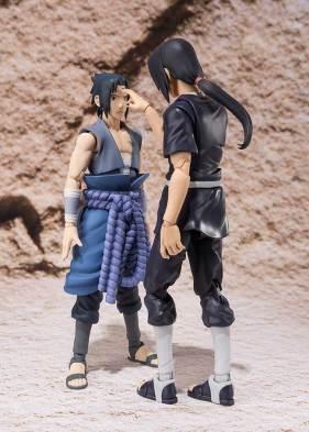 shf-sasuke-itachi-battle_0825