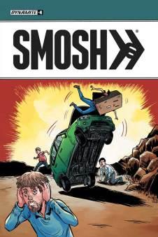 smosh04-cov-b-viglino-b
