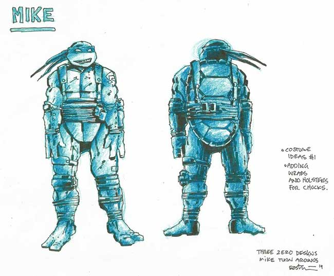 tz-first-concept-4-mike