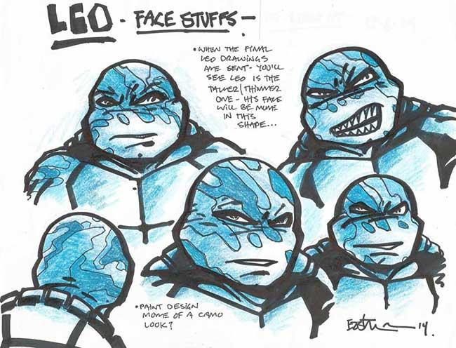 tz-first-concept-5-leo-head