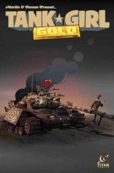 tankgirl_gold1_cover_c