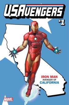u-s-avengers001_statevariant_california