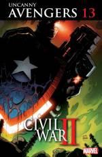 Uncanny_Avengers_Vol_3_13_Textless
