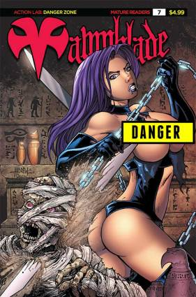 Vampblade_7-DIGITAL-7_censored