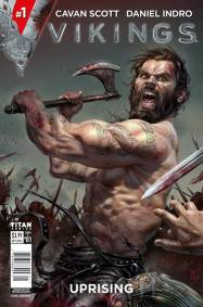 vikings_uprising_1_cover_a-1