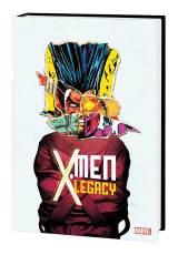xmen_legacy_omnibus_hc