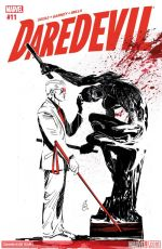 daredevil11