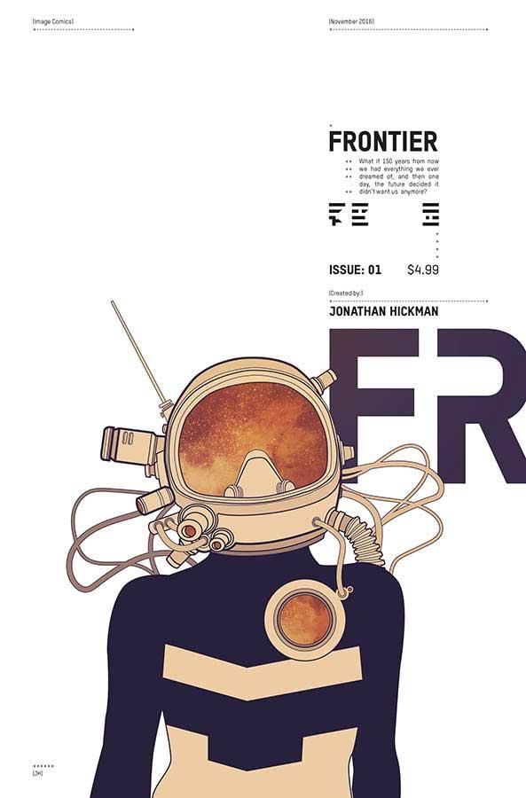 frontier1