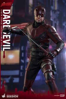 marvel-daredevil-sixth-scale-hot-toys-902811-07