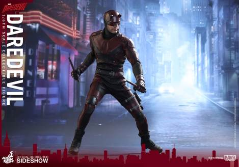 marvel-daredevil-sixth-scale-hot-toys-902811-10