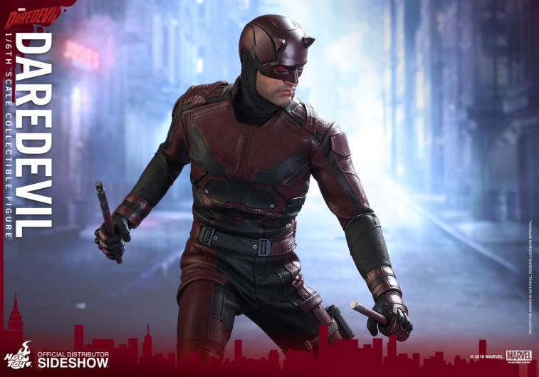 marvel-daredevil-sixth-scale-hot-toys-902811-13
