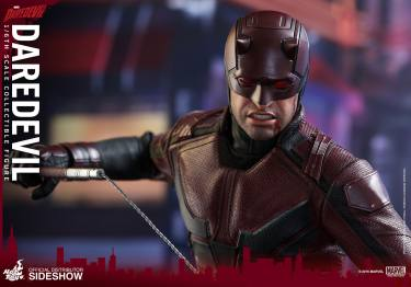 marvel-daredevil-sixth-scale-hot-toys-902811-15