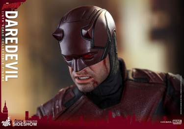 marvel-daredevil-sixth-scale-hot-toys-902811-19