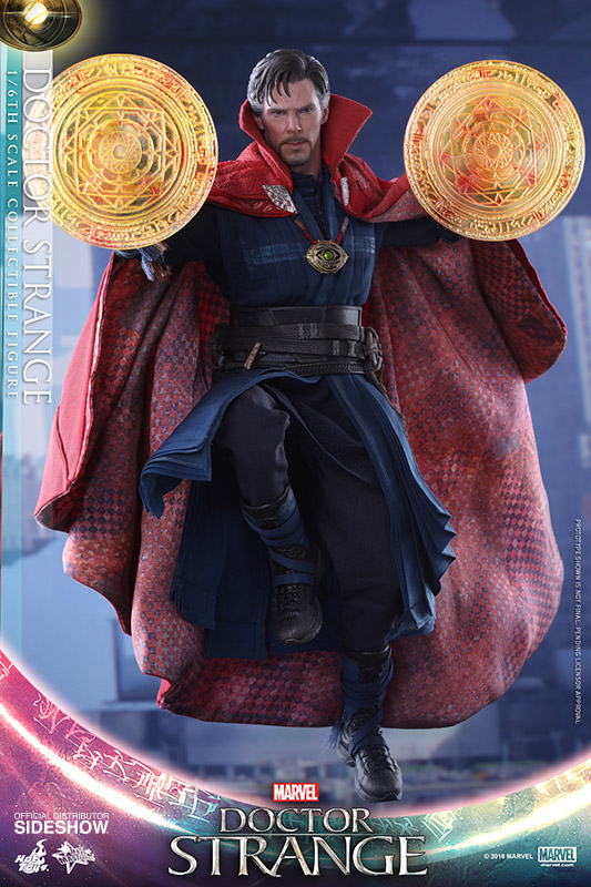 marvel-doctor-strange-sixth-scale-hot-toys-902854-01