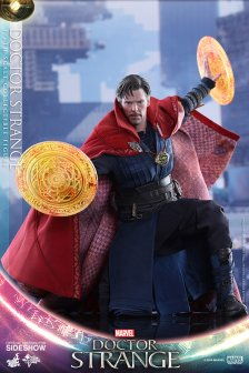 marvel-doctor-strange-sixth-scale-hot-toys-902854-03