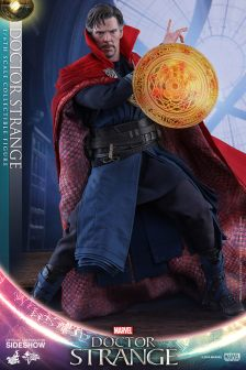 marvel-doctor-strange-sixth-scale-hot-toys-902854-04