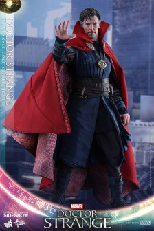 marvel-doctor-strange-sixth-scale-hot-toys-902854-06