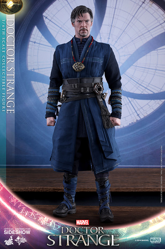 marvel-doctor-strange-sixth-scale-hot-toys-902854-08