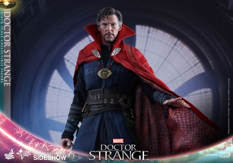marvel-doctor-strange-sixth-scale-hot-toys-902854-12