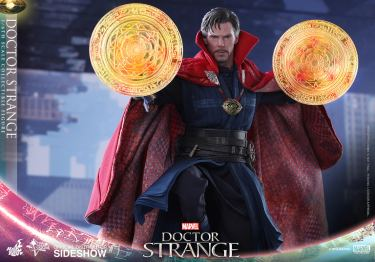 marvel-doctor-strange-sixth-scale-hot-toys-902854-13