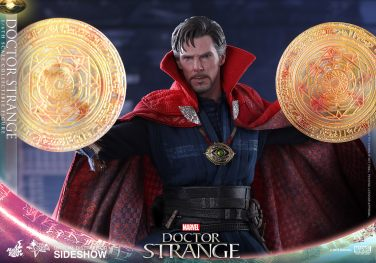 marvel-doctor-strange-sixth-scale-hot-toys-902854-15