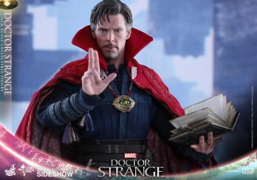 marvel-doctor-strange-sixth-scale-hot-toys-902854-16