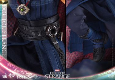 marvel-doctor-strange-sixth-scale-hot-toys-902854-19