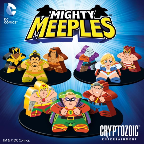 mightymeeples