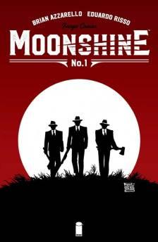 moonshine00